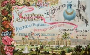 1884-world-fair-ephemera-thumb-572x350