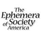 ephimera-logo
