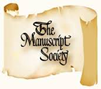 manuscript-logo