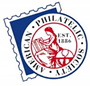 philatelic-society-logo